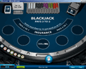 William Hill Casino Blackjack