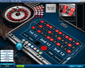 William Hill Casino Roulette