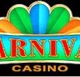 Med flere forskellige typer casino bonus på markedet har mange svært ved at finde rundt i de mange tilbud på casino siderne. Den mest lukrative casino bonus er dog uden […]