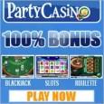 Gennem rigtigt mange år har Party Poker og Party Casino været et af de allerstørste online casinoer. Før den amerikanske lovgivning UIGEA blev vedtaget var det sågår verdens største pokerrum […]