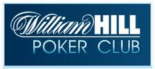 De nste 4 mneder kan du hos William Hill Poker, deltage i og vinde din del af i alt $150.000 i MTT Series II. Vind en stor WSOP pakke med...