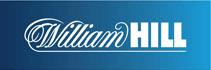Med Super Series hos William Hill Poker, kan du alle ugens dage for få midler vinde store pengepræmier. Spil og vind i Super Series hos William Hill Poker. Store præmier […]