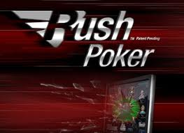 Rush poker hos Full Tilt Poker har fet en rigtig god start, og nsten alle aktive pokerspillere har efterhnden taget den action prgede variant varmt til sig. Den specielle type...