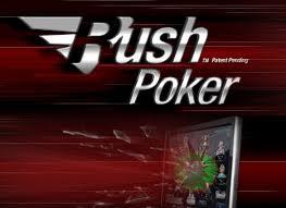 Rush poker hos Full Tilt Poker har fået en rigtig god start, og næsten alle aktive pokerspillere har efterhånden taget den action prægede variant varmt til sig. Den specielle type […]