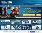 Prøv det super spændende online Blackjack skrabespil hos William Hill Casino. Kombiner spændingen fra Blackjack med suset fra et online skrabelod og vind stort. Hurtige gevinster med Blackjack skrabelodder Har […]