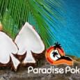 Hos Paradise Poker finder du et hav af varianter af poker som du kan spille foran din computer 24 timer i døgnet. Langt de fleste pokerspillere sværger til at spille […]