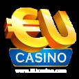 Det kan være sin sag at finde et godt online casino på internettet, men hvis der et sted hvor man er sikret en sublim oplevelse må det siges at være […]