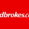 Den første gang man laver en indbetaling til Ladbrokes Casino, er man automatisk kvalificeret til at få fordoblet sit indskud med 100 % op til 6.000 kroner. Hvis du godt […]