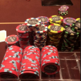 PNN.dk har flere gange fortalt om den skøre playboy, Dan Bilzerian, der i løbet af det seneste års tid har kastet sig ud i nogle meget dyre cash games, som […]