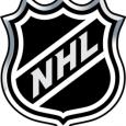 NHL sæsonen er over os og i denne artikel ser vi nærmere på et jubilæum til to spillere, som har været med til at definere dagsordnen i NHL igennem de […]