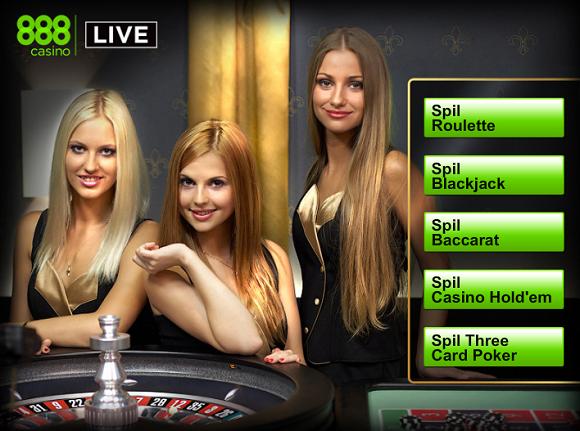 888casino_live_casino