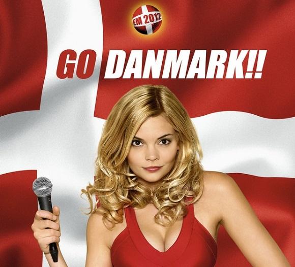 oddset_kath_danmark
